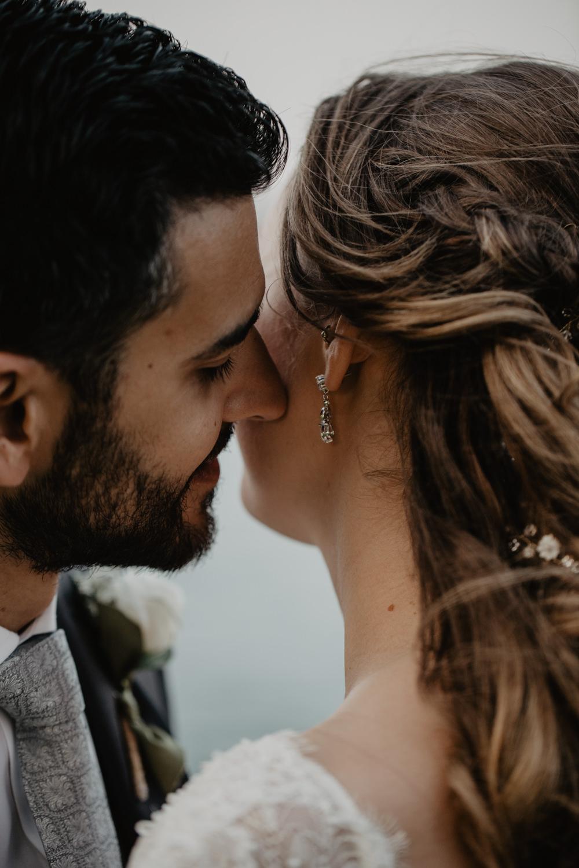 Greece Destination Wedding Elena Popa Photography