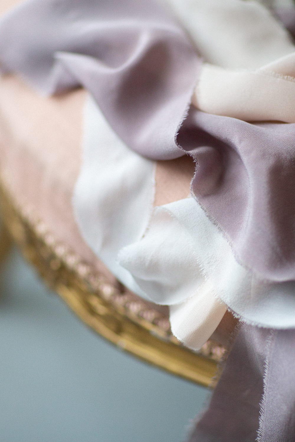Modern Dance Ballet Inspired Fine Art Editorial Somerley House Mauve Lilac Dusty Pink Natural Dyed Silk Ribbon | Romantic Soft Wedding Ideas Siobhan H Photography