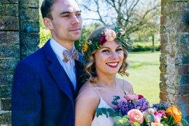 Rue De Seine Wedding Dress Bride Curious Rose Photography