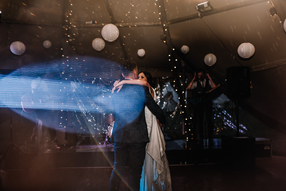 Alcott Weddings Oobaloos Photography