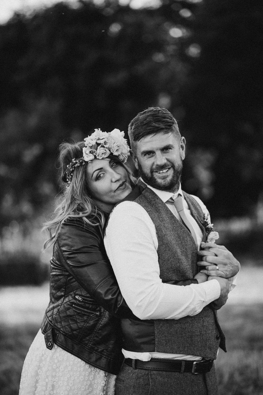 Tewin Bury Farm Wedding Brook Rose Photography