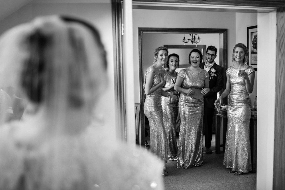 Ox Pasture Hall Wedding Photography34