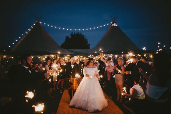 Ash Farm Barns Wedding Flawless Photography
