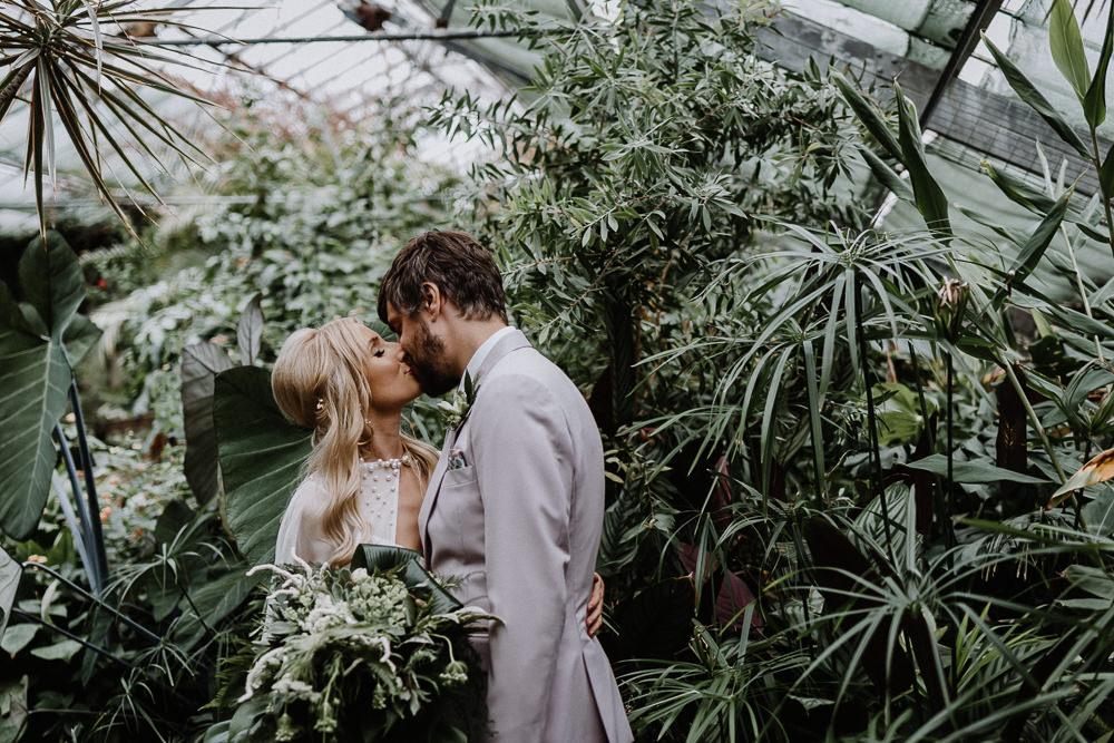 Wedding Themes Caitlin and Jones Photography