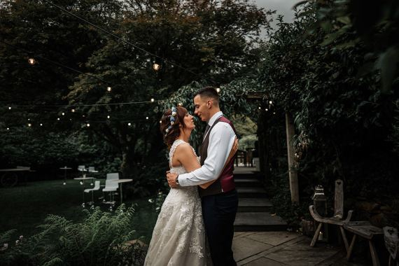Ever After Wedding Younger Photography