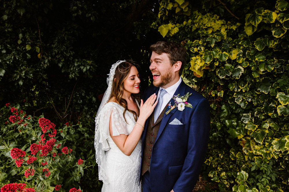 Titchwell Manor Wedding Honey and The Moon Photography