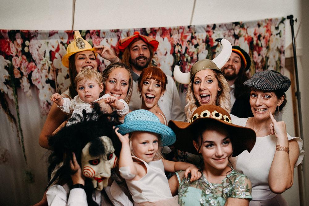 Tree Cathedral Wedding Milton Keynes Miracle Moments