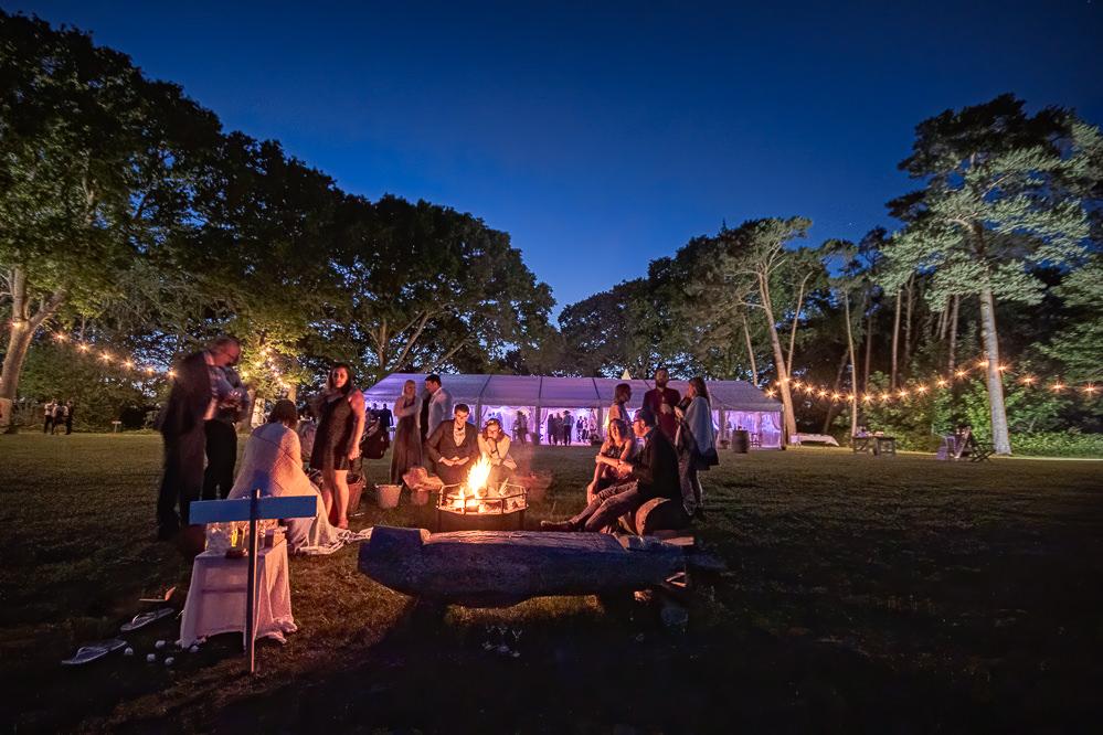 Marquee Lights Lighting Sopley Lake Wedding One Thousand Words