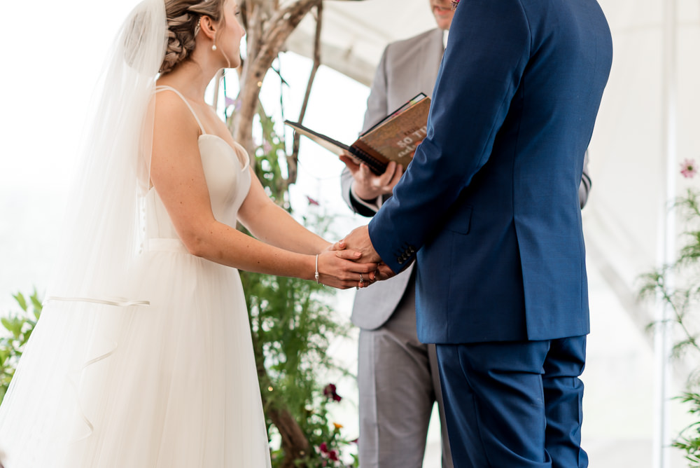 Bonhams Barn Wedding Will Patrick Photography
