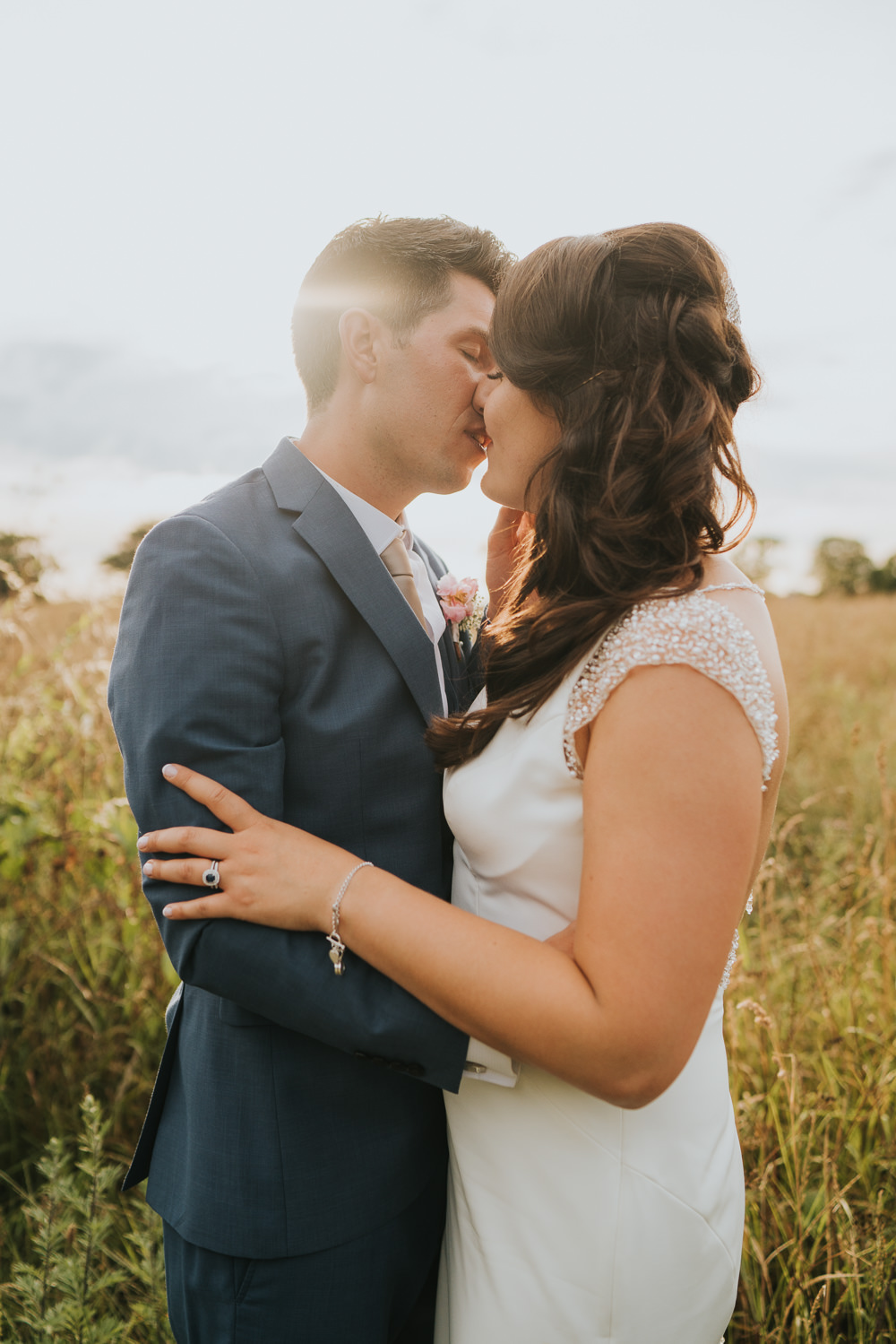 High House Weddings Grace Elizabeth Photography