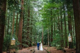 Two Woods Estate Wedding Laura Debourde Photography
