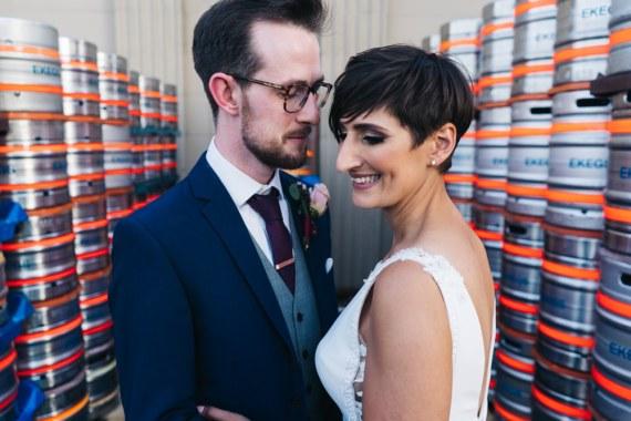 Newcastle Wedding Sally T Photography