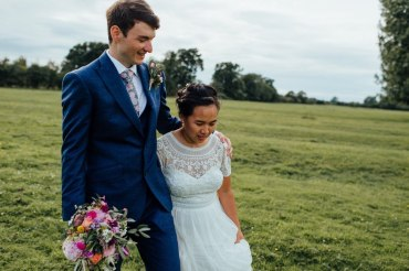 July 2020 Wedding Nathan Walker Photography