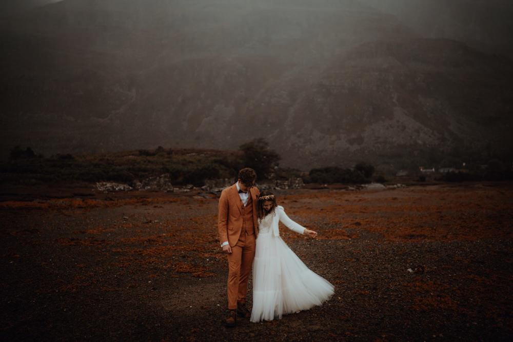Wedding Trends 2021 Belle Art Photography