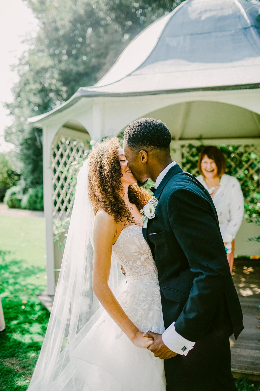 Stately Home Wedding Whitney Lloyd Photography