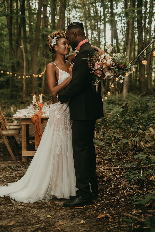 Woods Wedding Tom Jeavons Photography