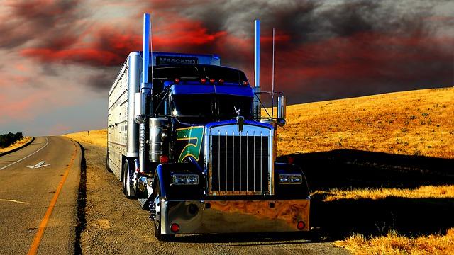Hino Dump Truck Murah dan Terbaru 2020