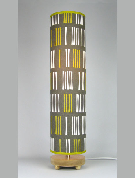fency-super-lamp