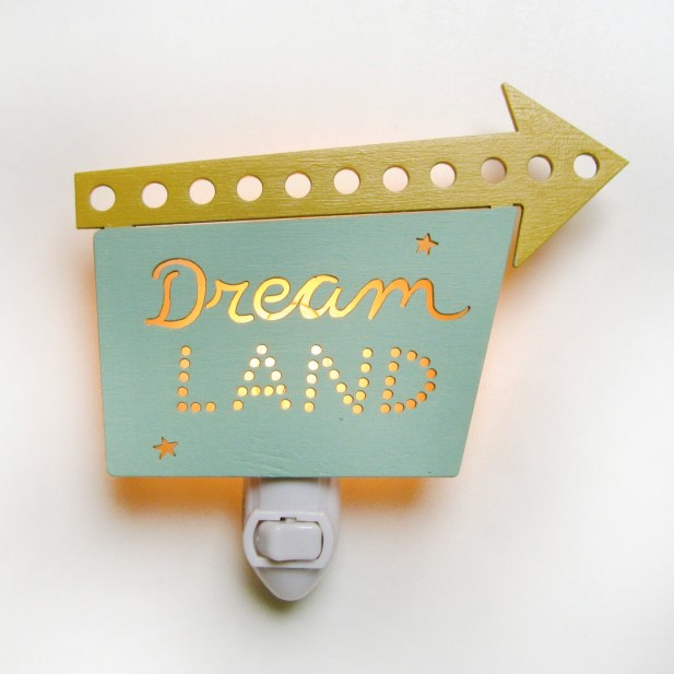 #Dreamland cut out nl on