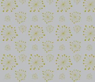 citron dandilion