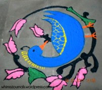 beautiful-easy-rangoli-3