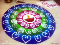 Beautiful-rangoli-1