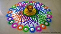Beautiful-rangoli-10