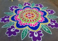 Beautiful-rangoli-11