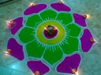 Beautiful-rangoli-14