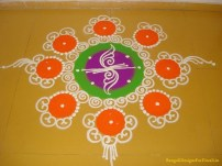 Beautiful-rangoli-16