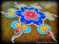 Beautiful-rangoli-19