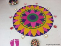 Beautiful-rangoli-23