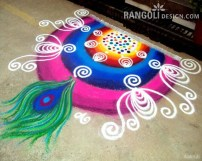 Beautiful-rangoli-3