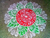 Beautiful-rangoli-6