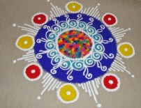 Beautiful-rangoli-7