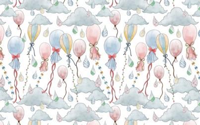 raindropsballoons_print