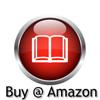 BookButtonAmazon100