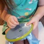 7 Easy Kid's Sewing Projects for Preschoolers