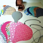 Self-Care: 6 Crafts To Incorporate In Your Routine