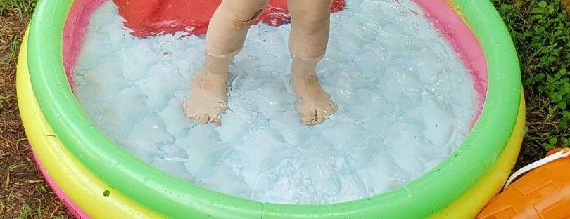 Kiddie Pool Activities Cover(1)