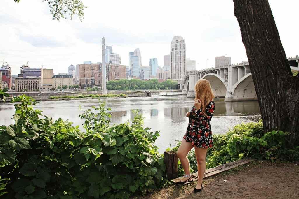 Minneapolis Travel Tips