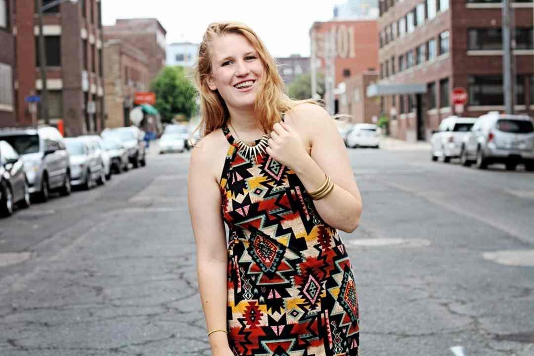 best brunch in Minneapolis, freehouse minneapolis, whimsy soul, travel blogger, san francisco travel blog