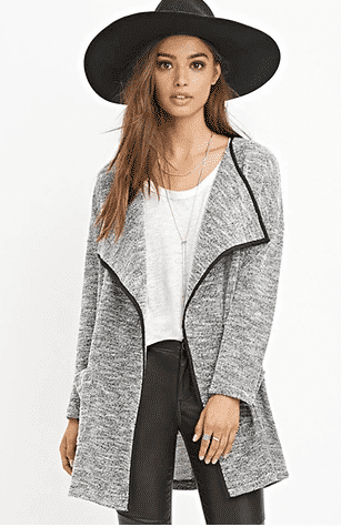 top cheap fall fashion