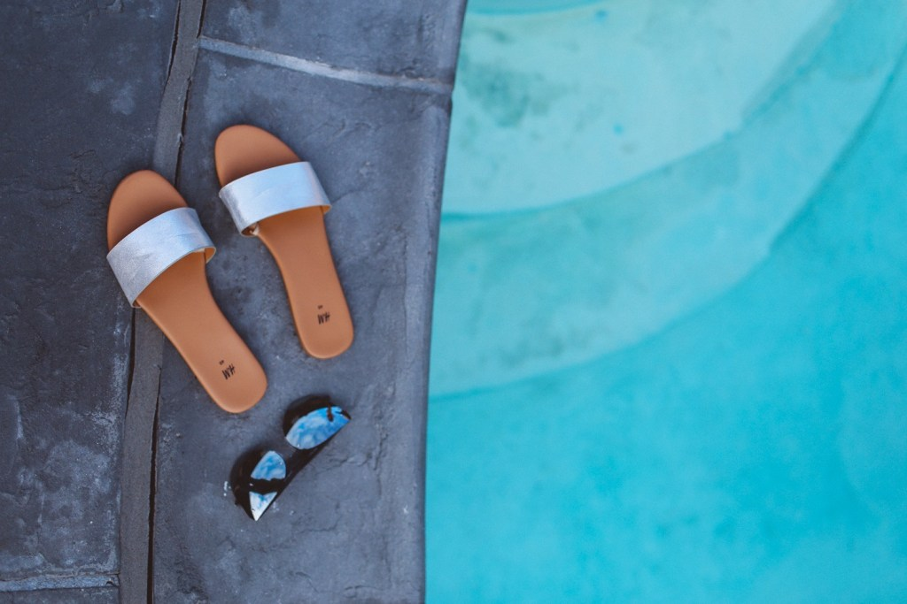 carmel pool hotel