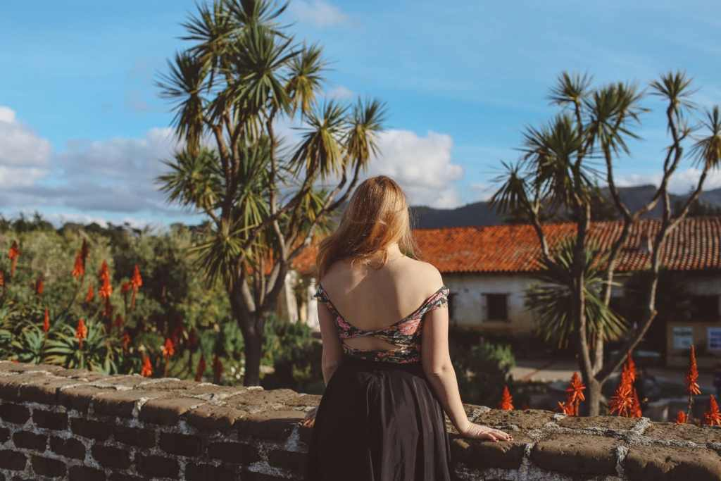 36 Hours In Carmel Travel Guide