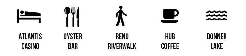 things to do in reno