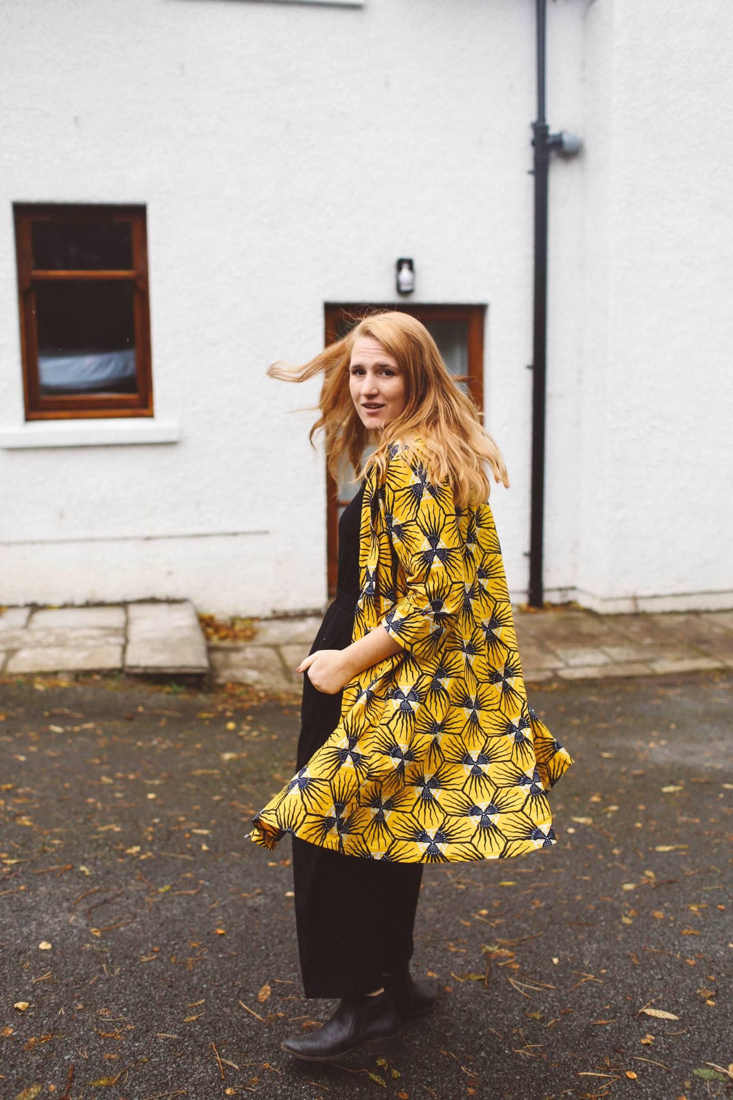shop zuri dress