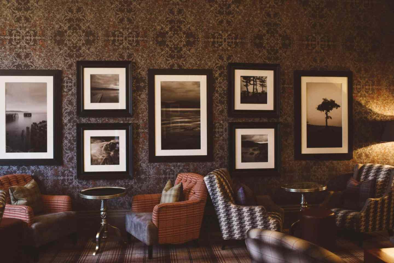 cameron house loch lomond