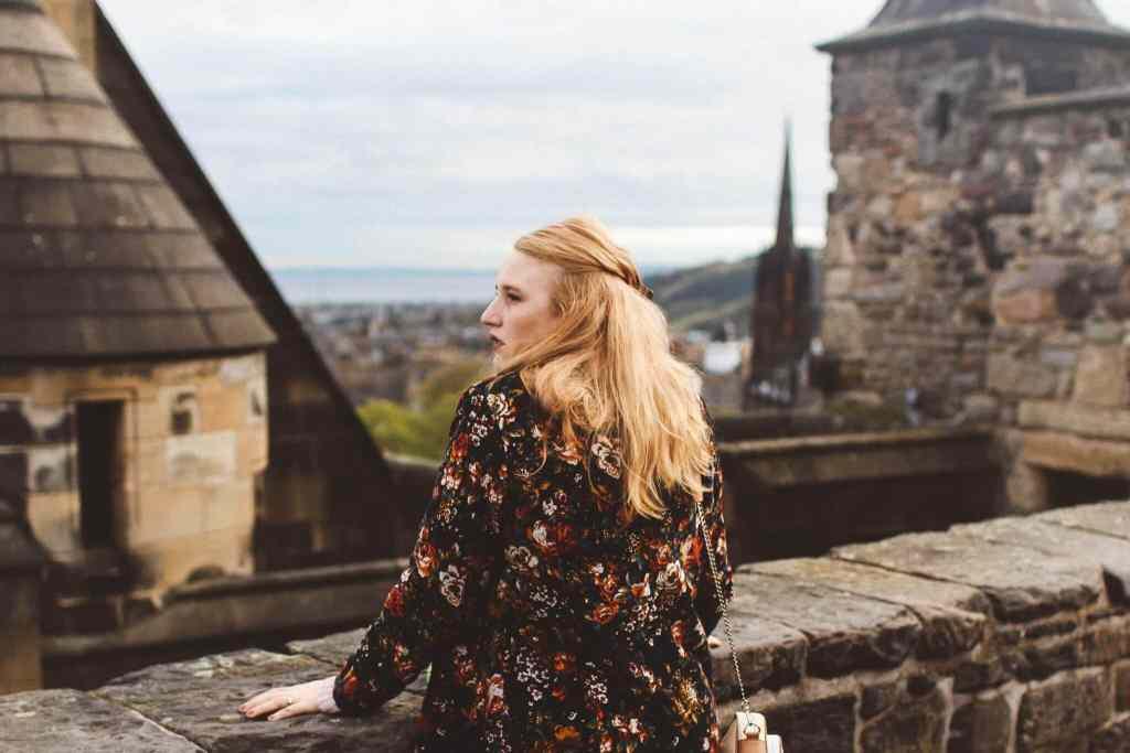 17 Things To Do In Edinburgh