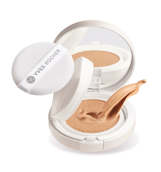 Yves-Rocher-Light-Foundation-Cushion-200